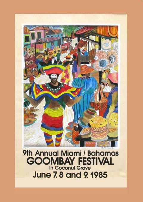 goombay-festival-1985--web