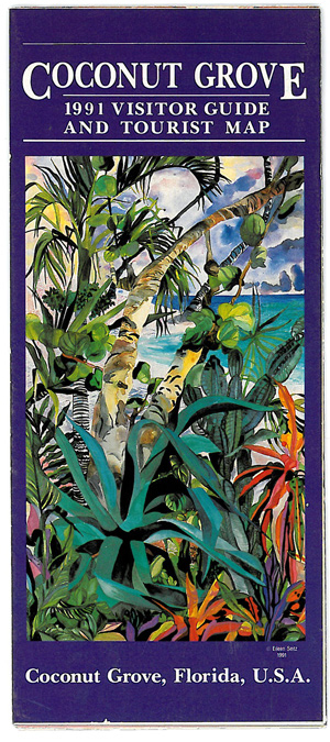 coconutgrovemap1991