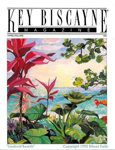 keybiscayne-1992-web