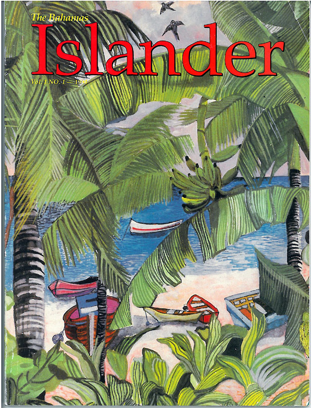 islander-magazine-cover-web