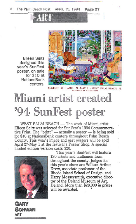 sunfest-article-1994-web