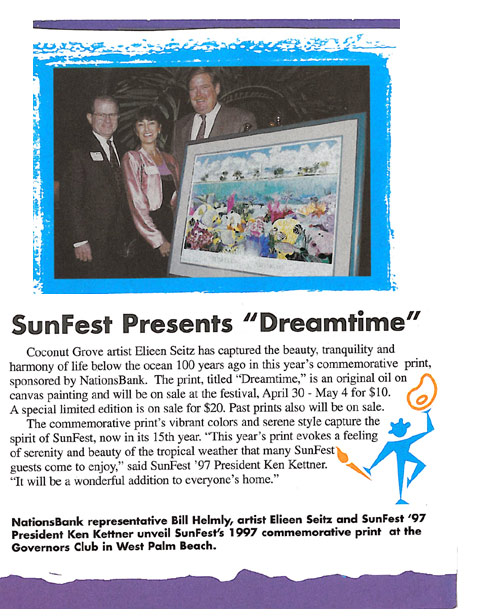 sunfestdreamtime-article-we