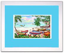 framedmattedminiprint1.jpg