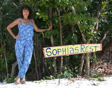 _1-welcome-to-sophias-rest-sign-smaller.jpg