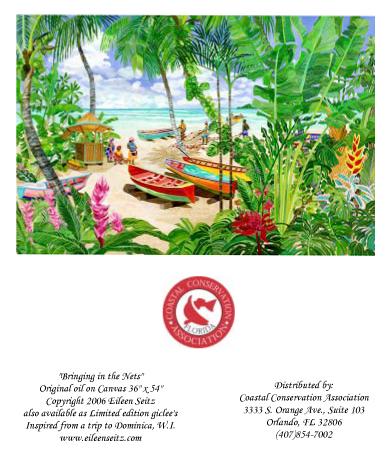 CCA2006Seitz invitation
