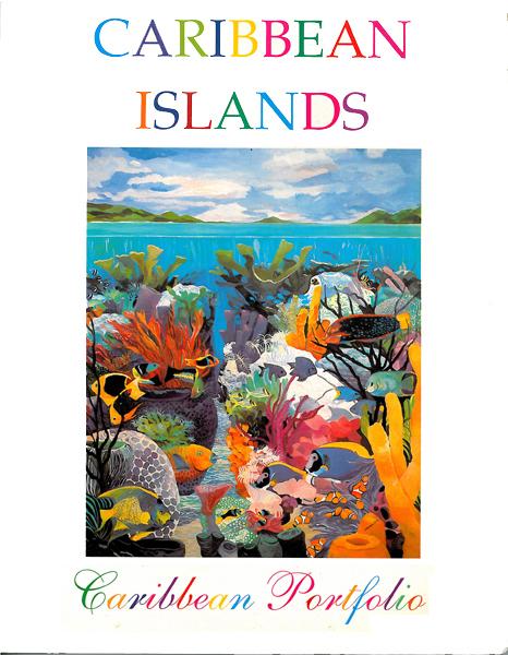 caribbeanislandmagazine