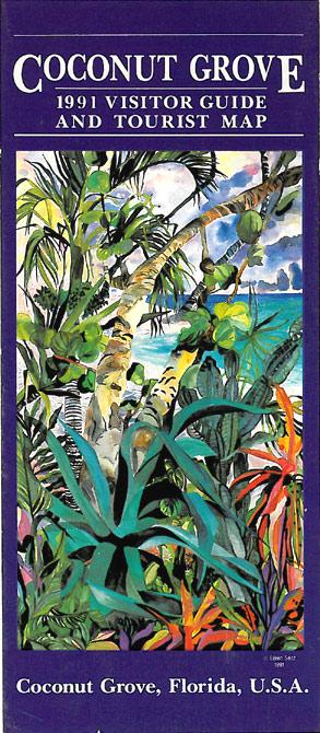 coconut-grove-map-1991-web