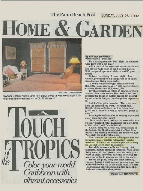 home-&-garden-magazine