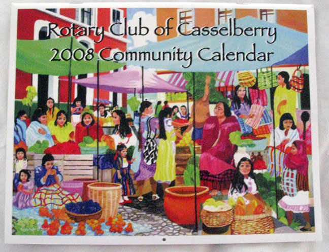 casselberry-cover-calander-