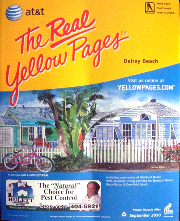 the-real-yellow-pages-2009