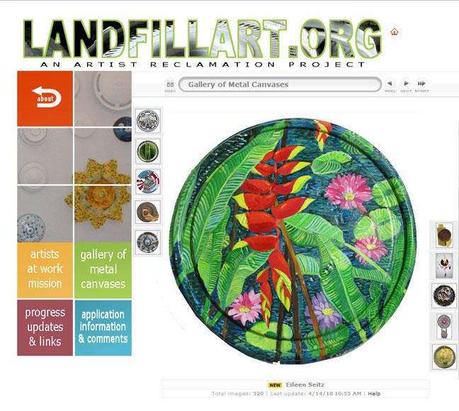 landfill-art-2-.org