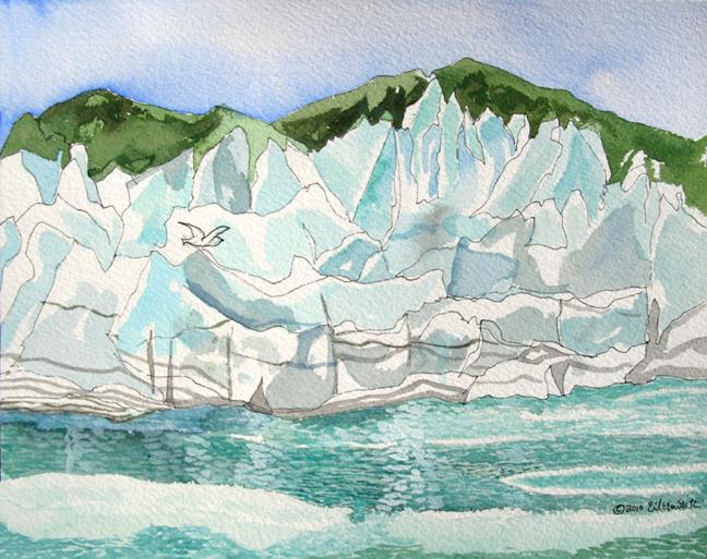 marjories-glacier BIO