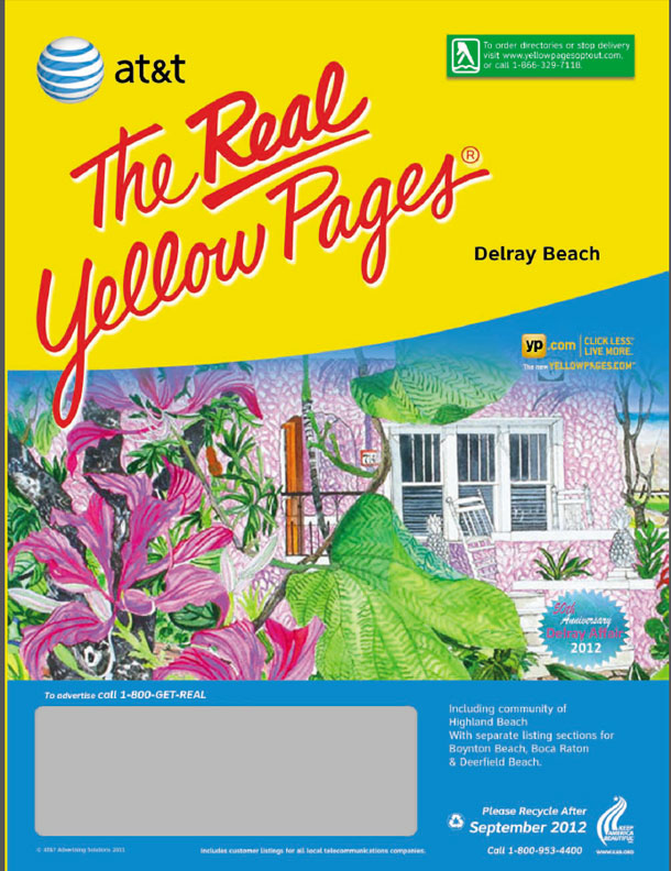 2011-Delray-Yellow-Pages-co