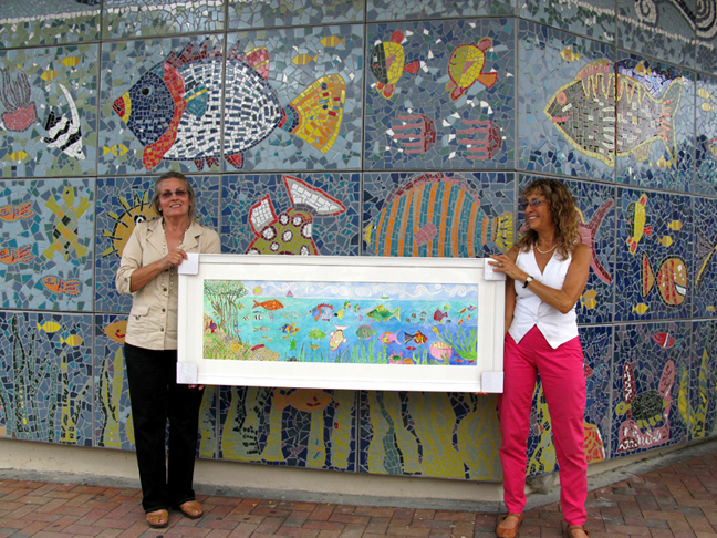 coconut-grove-childrens-mosaic-mural-unveiling-ceremony-02