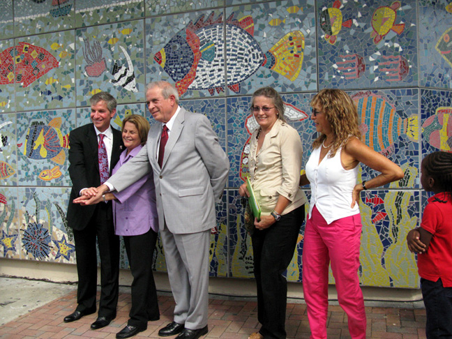 coconut-grove-childrens-mosaic-mural-unveiling-ceremony-03