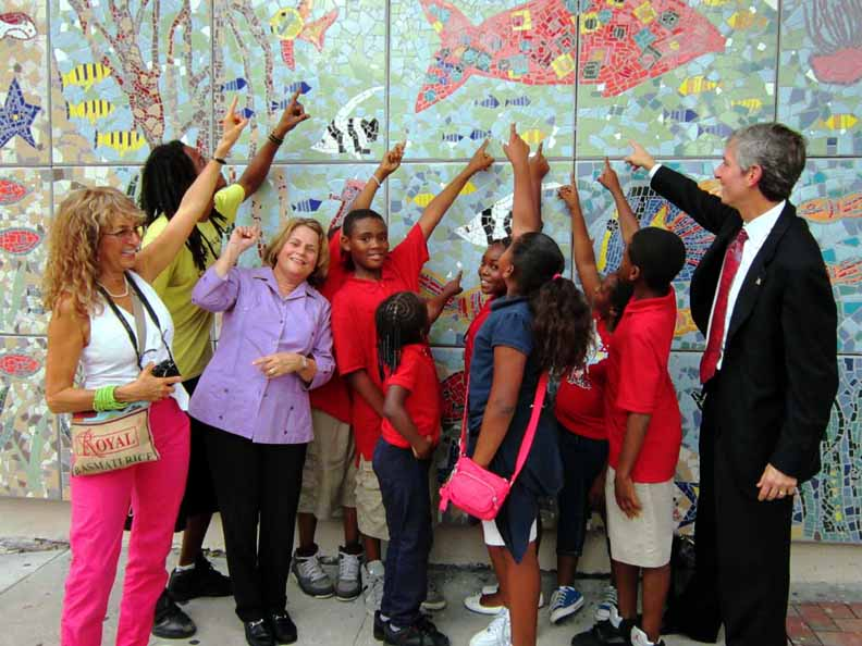 coconut-grove-childrens-mosaic-mural-unveiling-ceremony-06